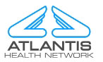 Atlantis Health Network
