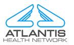 Atlantis Health Network